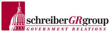 Schreiber GR Group Logo